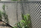 Acland Back yard fencing 10