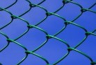 Acland Chainlink fencing 8