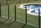 Acland Commercial fencing 2