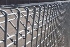 Acland Commercial fencing suppliers 3