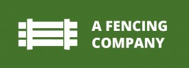 Fencing Acland - Fencing Companies