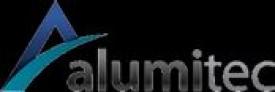 Fencing Acland - Alumitec
