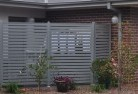 Acland Decorative fencing 10