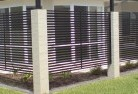 Acland Decorative fencing 11