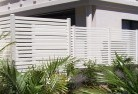 Acland Decorative fencing 12