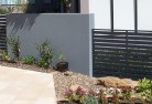 Acland Decorative fencing 14