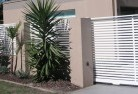Acland Decorative fencing 15