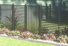 Acland Decorative fencing 16
