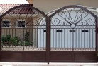 Acland Decorative fencing 18