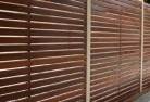 Acland Decorative fencing 1