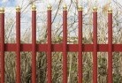 Acland Decorative fencing 20