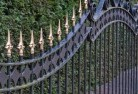 Acland Decorative fencing 25