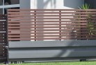 Acland Decorative fencing 29