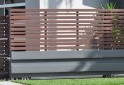 Acland Decorative fencing 32