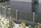 Acland Decorative fencing 4