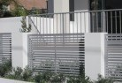 Acland Decorative fencing 5