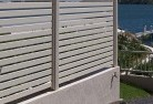 Acland Decorative fencing 6
