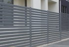Acland Decorative fencing 7