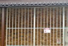 Acland Electric fencing 6
