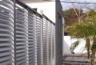 Acland Front yard fencing 15