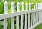Acland Front yard fencing 17