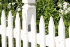 Acland Front yard fencing 19