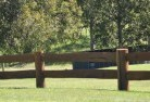 Acland Front yard fencing 30