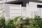 Acland Front yard fencing 6