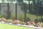 Acland Front yard fencing 9