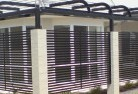 Acland Privacy fencing 10