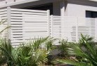 Acland Privacy fencing 12