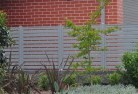 Acland Privacy fencing 13