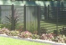 Acland Privacy fencing 14