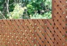 Acland Privacy fencing 23