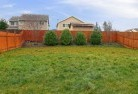 Acland Privacy fencing 24