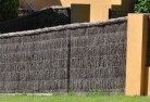 Acland Privacy fencing 31