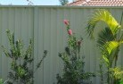 Acland Privacy fencing 35