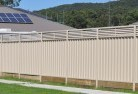 Acland Privacy fencing 36