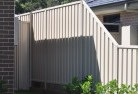 Acland Privacy fencing 39