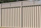 Acland Privacy fencing 43