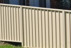 Acland Privacy fencing 44