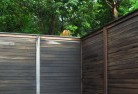 Acland Privacy fencing 4