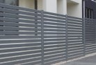 Acland Privacy fencing 8