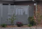 Acland Privacy fencing 9