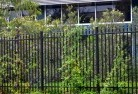 Acland Security fencing 19