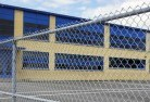 Acland Security fencing 5