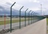 Security fencing Rural Fencing