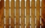 Rural Fencing Timber fencing